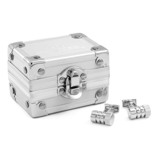 TW Steel Cufflinks