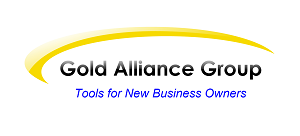 Gold Alliance Group
