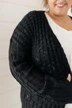 Load image into Gallery viewer, The Bailey Cardigan