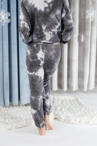 Clare Lounge Set Joggers