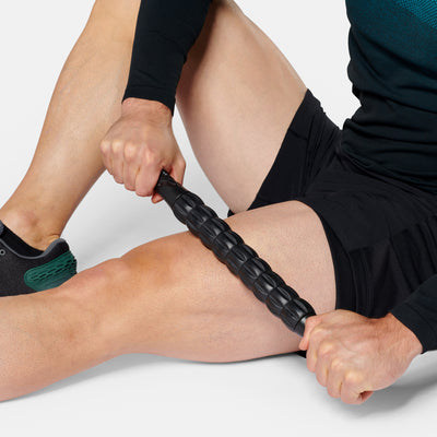 WHY & HOW TO USE A MASSAGE STICK?