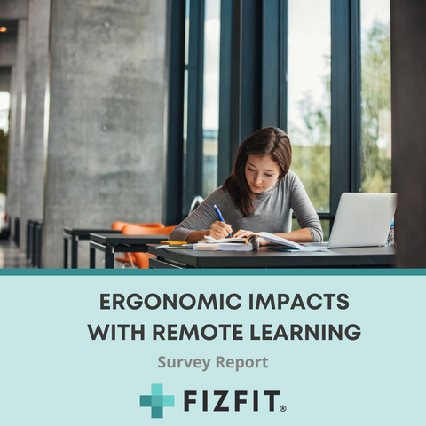 Fizfit_remotelearning_ebook
