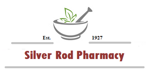 Silver Rod Pharmacy