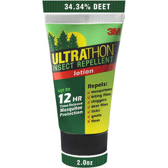 Ultrathon Insect Repellent Lotion, 2.0 oz.