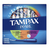 Tampax Pearl Tampons Triple Pack Unscented - 34 CT
