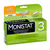 Monistat 3-Day Yeast Infection Treatment, Ovules + Itch Cream