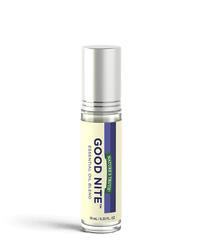 Nature's Truth Good Nite Essential Oil Roll-On, 0.33 Fl Oz