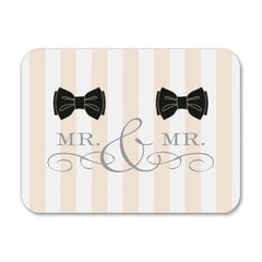 PAPYRUS wedding mr and mr