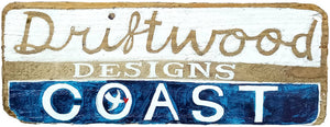 Driftwood Designs Coast