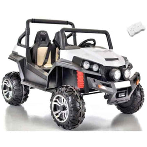 ATV 24V Remote Controlled Kids Electric Ride on Cars - mybabyflame