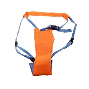 Baby Walking Assistant Harness - mybabyflame