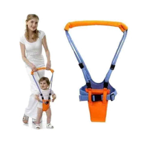 Baby Infant Walking Trainer Harness - mybabyflame