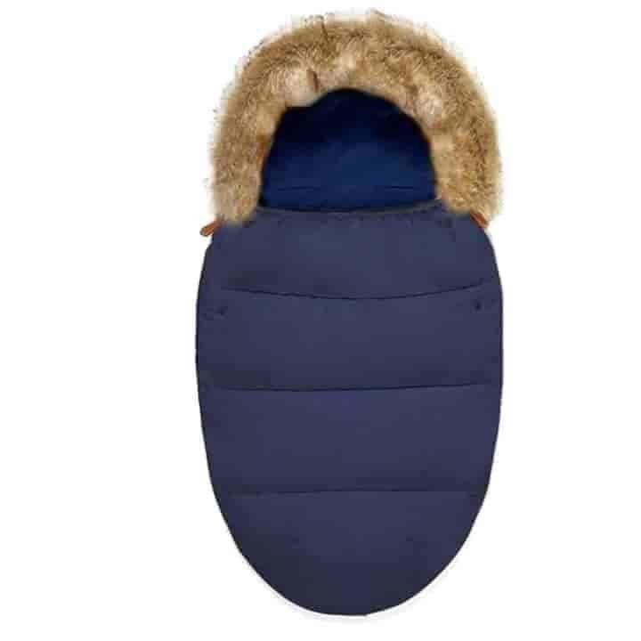 Baby Winter Stroller Envelope Sleepsacks - mybabyflame