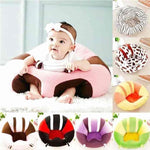 Baby Support Seat Cushion Chair - mybabyflame