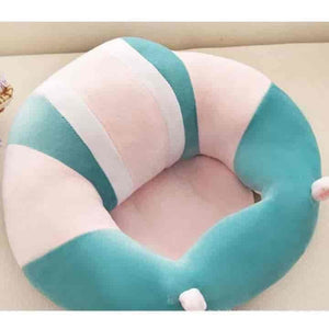 Baby Support Cushion Chair - mybabyflame