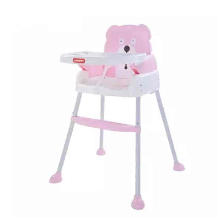 Cobabies Multifunctional Baby High Seats - mybabyflame
