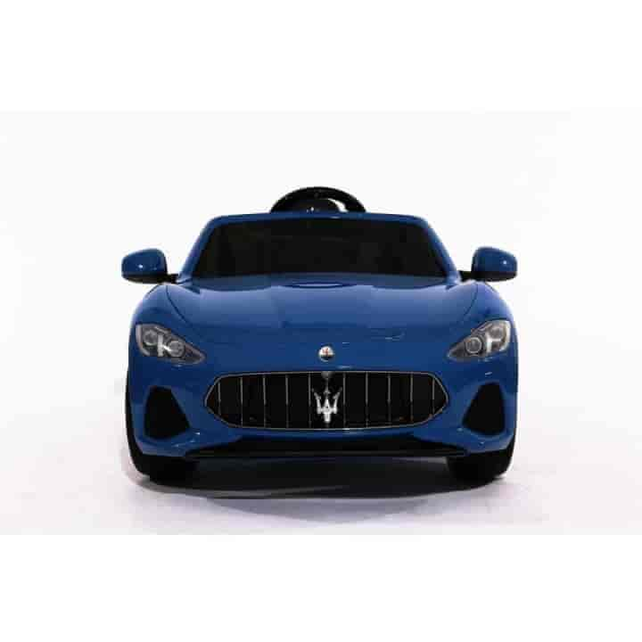 Maserati GL 12V Children's Electric Toy Cars - mybabyflame