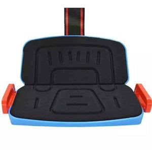 Portable Child Safety Seat - mybabyflame