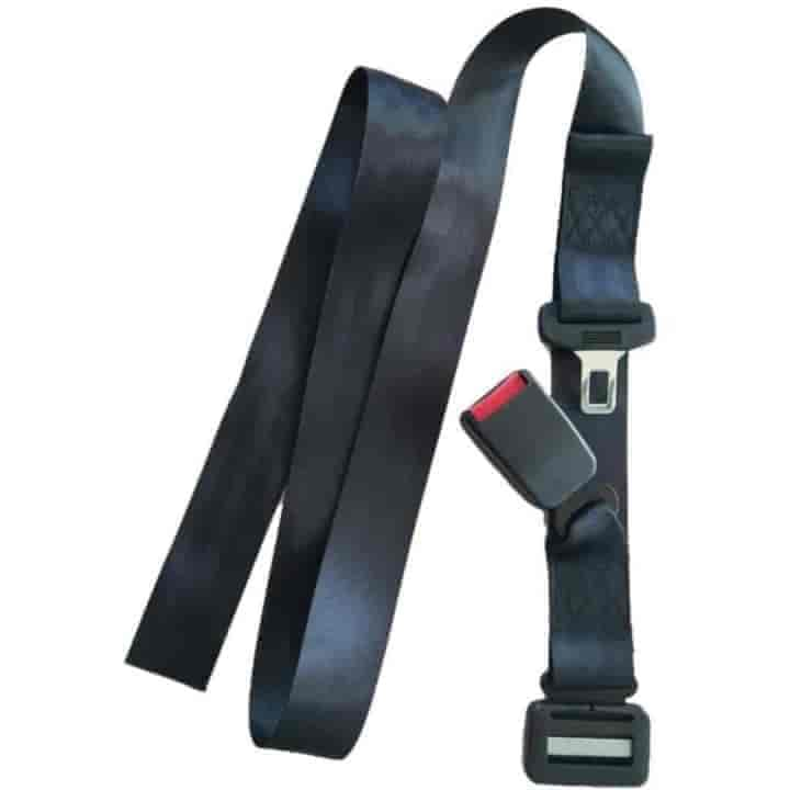 Seat Belt for Pregnant Women - mybabyflame