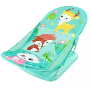 Summer Deluxe Baby Bather - mybabyflame