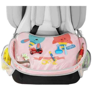 Water-Proof Car Seat & Baby Stroller Tray - mybabyflame