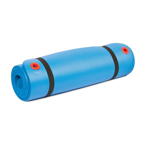 Personal Exercise Mat