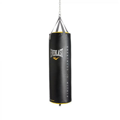 Powercore Nevatear Heavy Bag