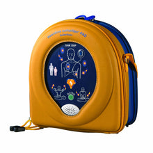 Stryker Physio-Control HeartSine AED Carry Case