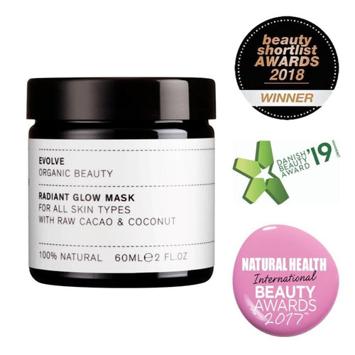 60ml_RADIANT_GLOWMASK_award_2000x_edited