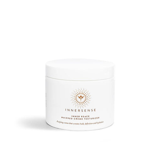 innersense-inner-peace-whipped-creme-tex