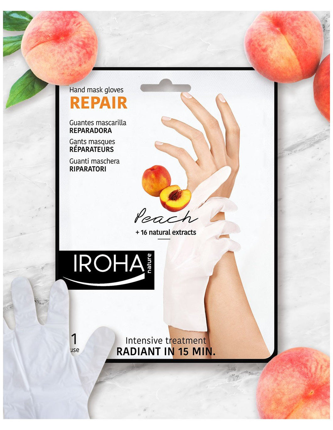 repairing-gloves-mask-for-hands-peach.jp