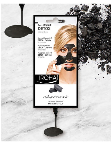 detox-charcoal-peel-off-mask.jpg