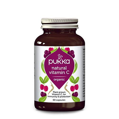c-vitamin-natural-oe-pukka.jpg