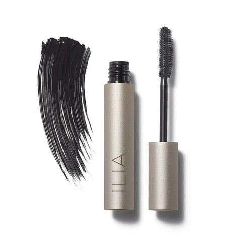 product-images-0028-pure-mascara---night