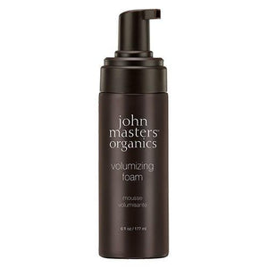volumizing-foam-john-masters.jpg