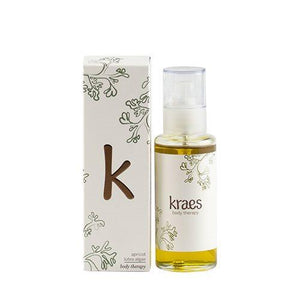 KRAES body therapy 100 ml.