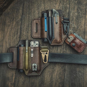 EDC Multitool Sheath-Buy 3 Free Shipping