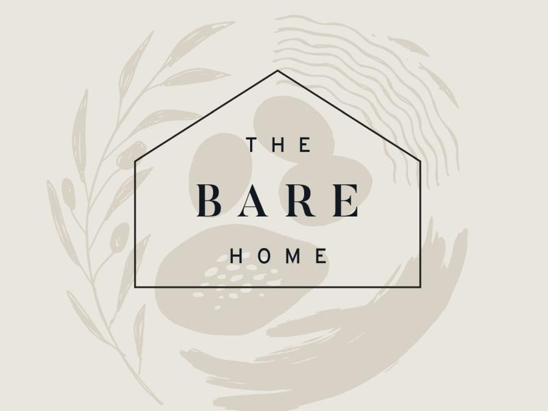 The Bare Home Collection - door2doorfresh.com
