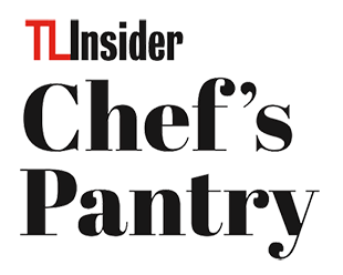 The Toronto Life Insider Chef's Pantry