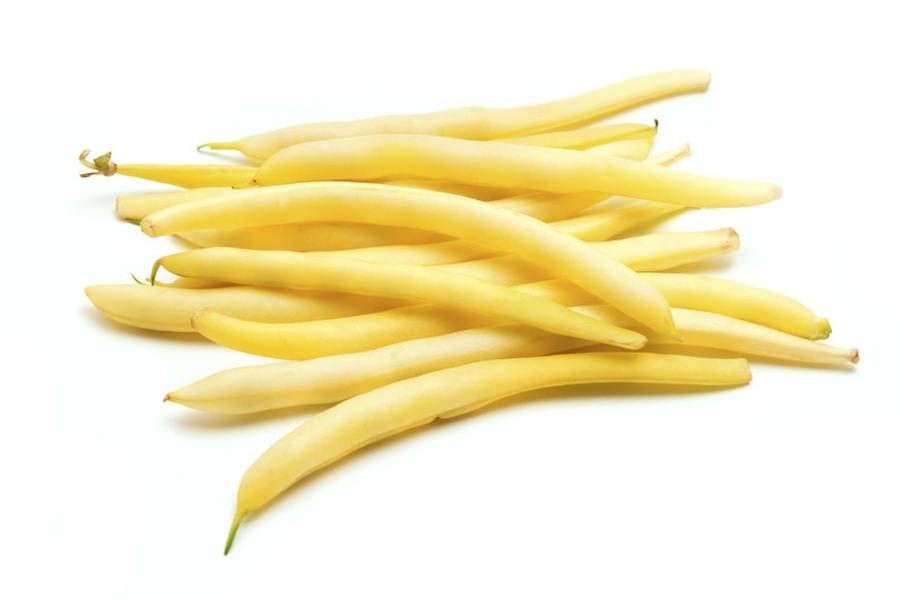 Yellow Wax Beans - door2doorfresh.com