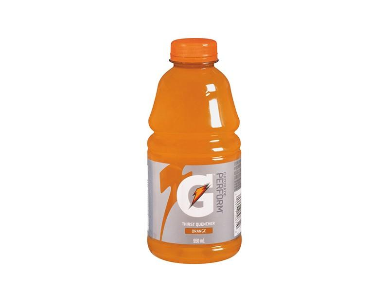 Gatorade - Orange - door2doorfresh.com
