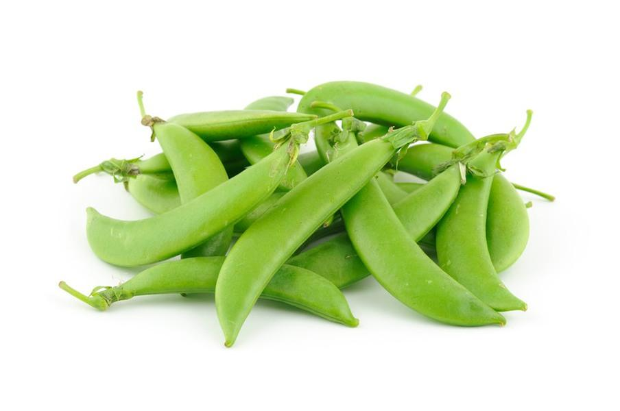 Sugar Snap Peas - door2doorfresh.com