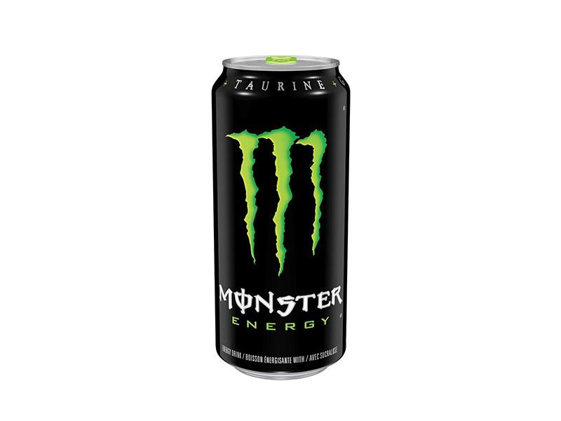 Monster - Energy Drink Original - door2doorfresh.com