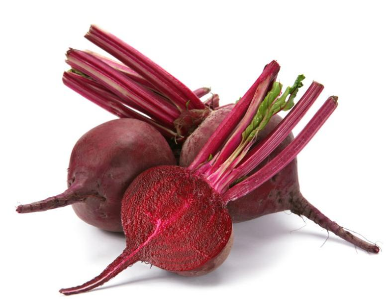 Beets - door2doorfresh.com
