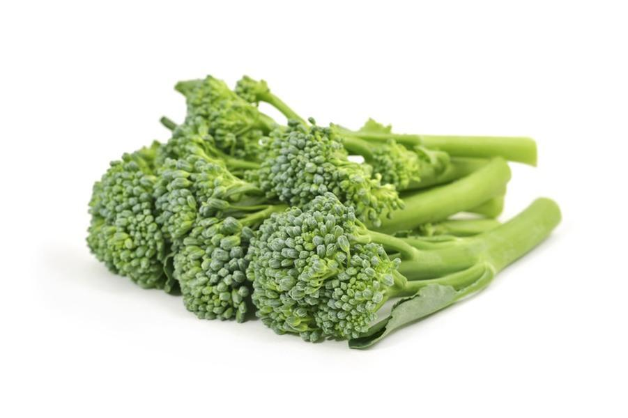 Broccolini - door2doorfresh.com