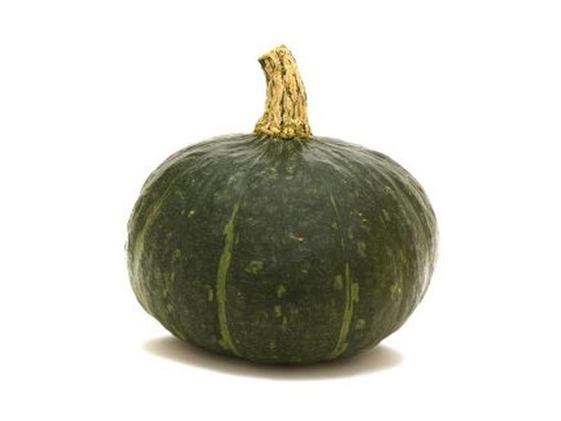 Buttercup Squash - door2doorfresh.com