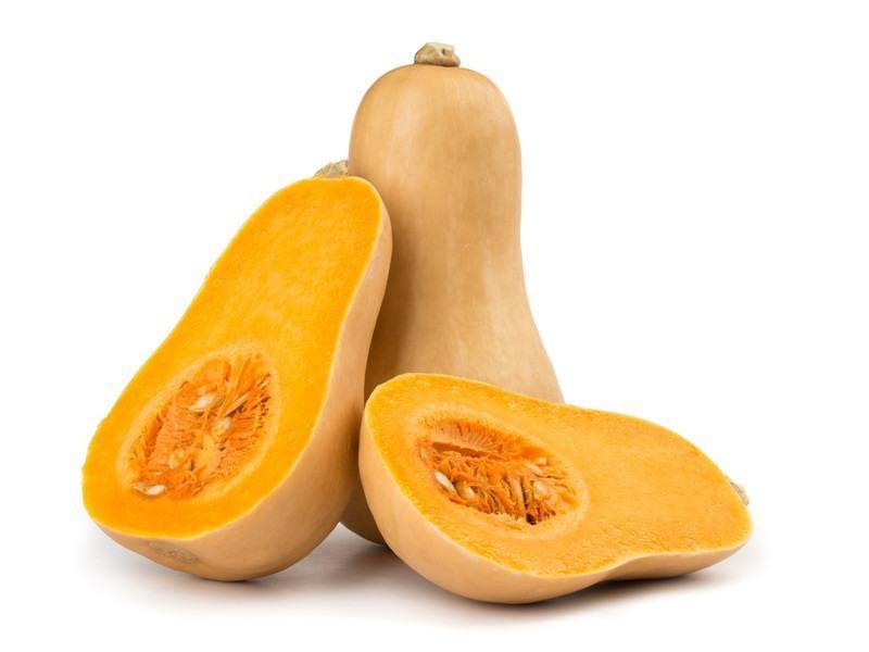 Butternut Squash - door2doorfresh.com