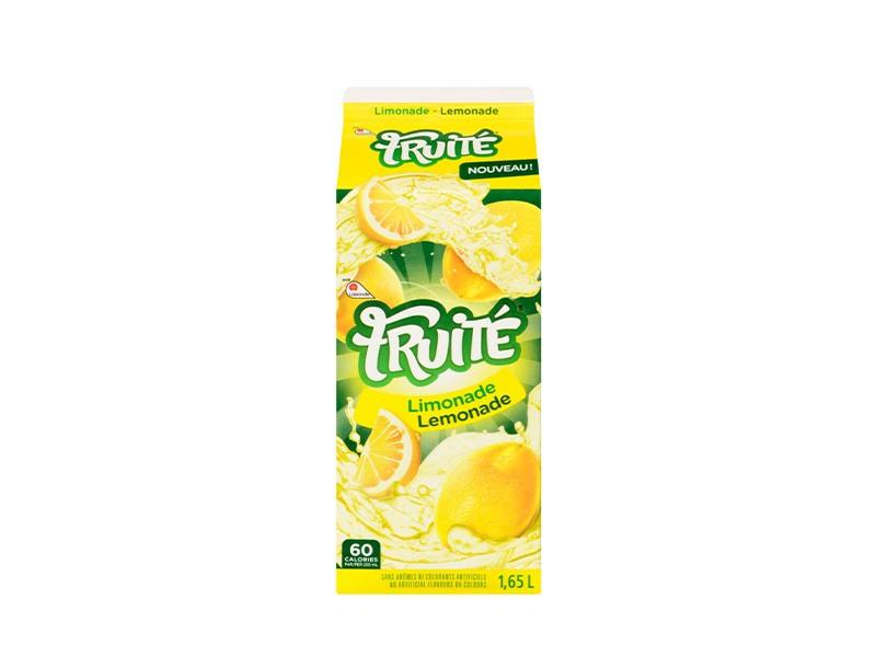 Fruite Lemonade - door2doorfresh.com