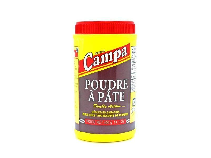 Campa Baking Powder - door2doorfresh.com