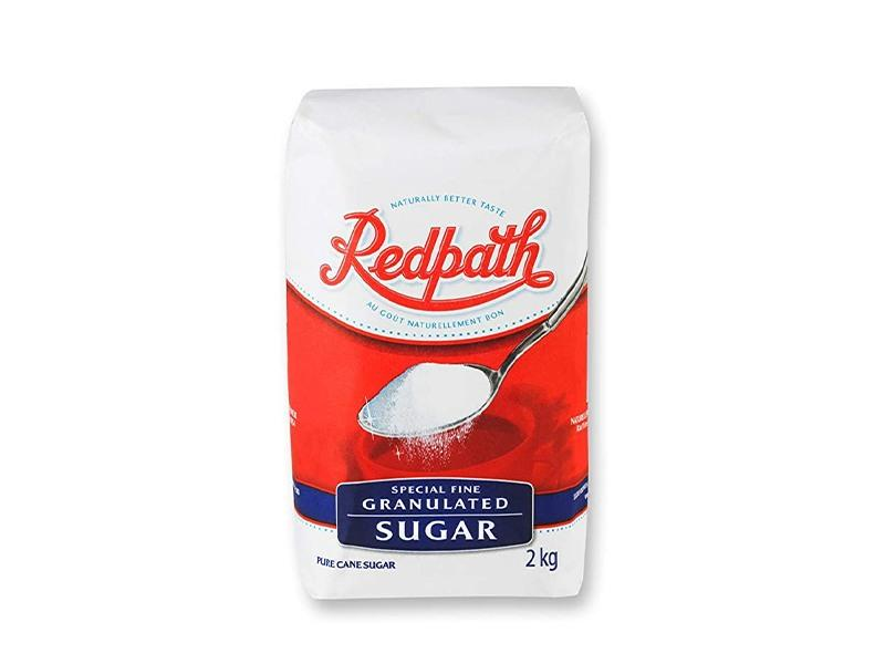 Redpath - Sugar (*) - door2doorfresh.com